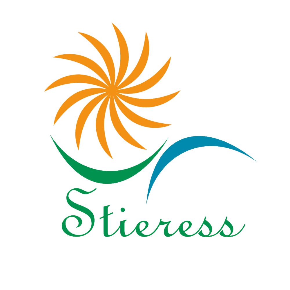 Stieress